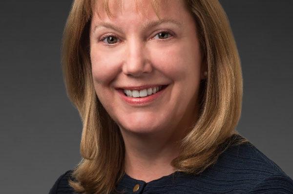 Julie Creamer