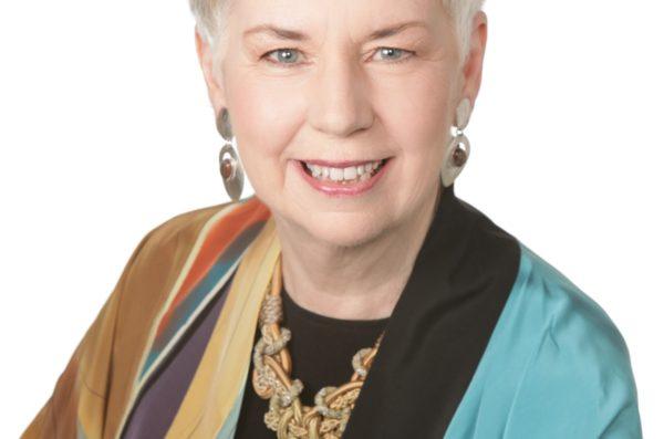 Judith Hicks