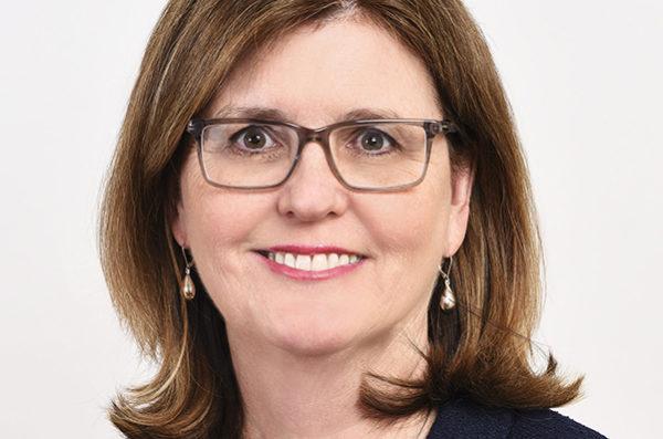 Associate Dean for Research