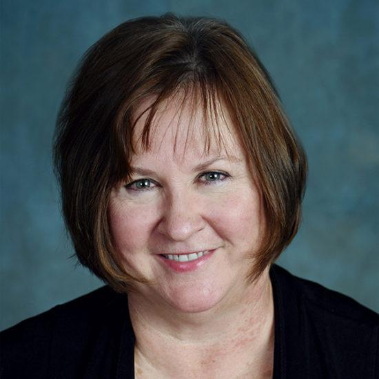 Sheryl L Stogis