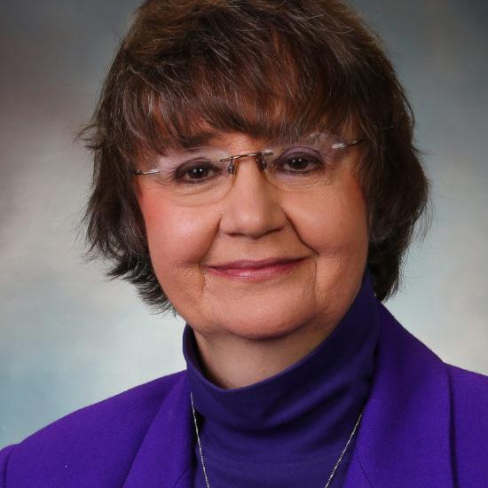 Teresa Krassa