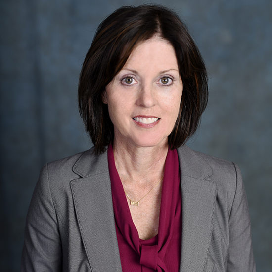 Marianne Durham