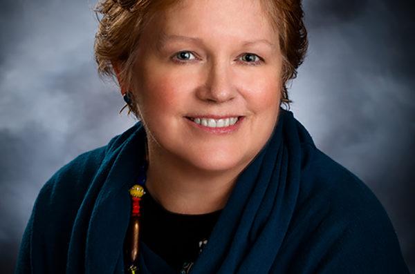 Linda Fahey