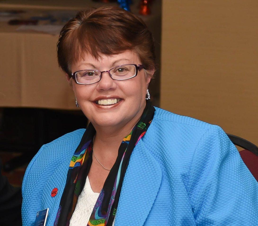 Kathleen Sparbel