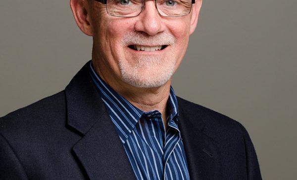 Paul Kuehnert