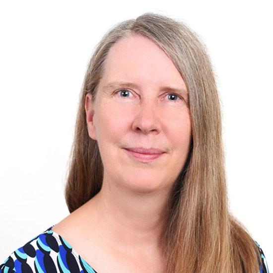 Ardith Z. Doorenbos