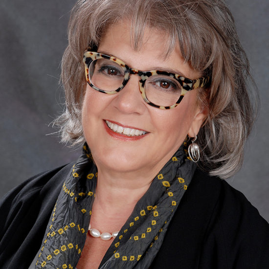 Cynthia Taylor Handrup