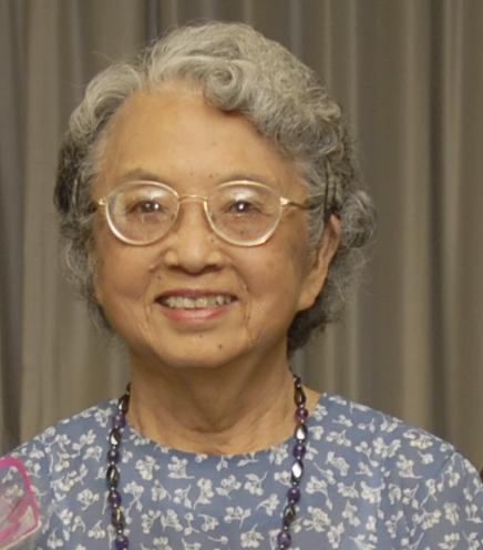 Chieko Onoda