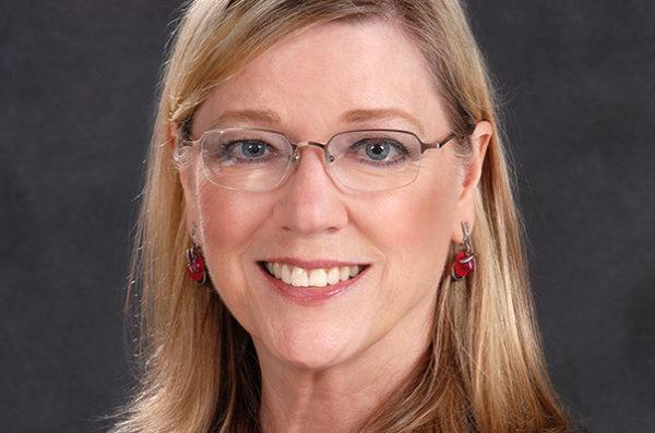 Associate Dean for Global Health