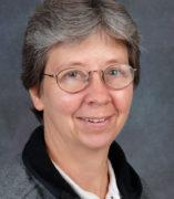 Photo of Pach, Anne