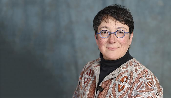 Judith Schlaeger