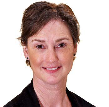 Mary M. Pasquinelli