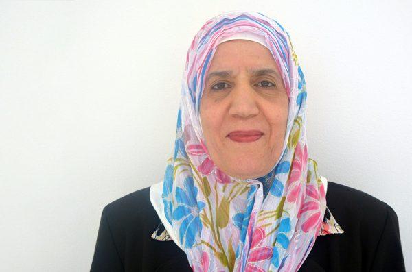 Jehad Halabi