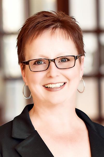 Susan Y. Swart