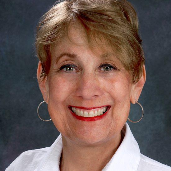 Marsha Snyder
