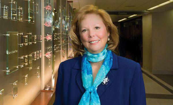 Debbie Simon