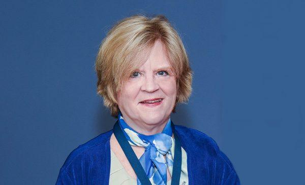 Marilynn Schmidt