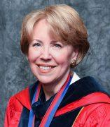 Photo of Ferrans, Carol Estwing