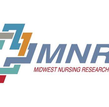 MNRS logo