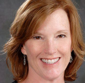 Robin Adair Shannon