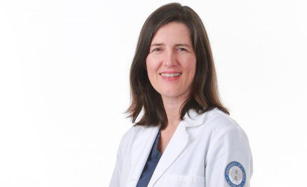 Kirsten Landowne