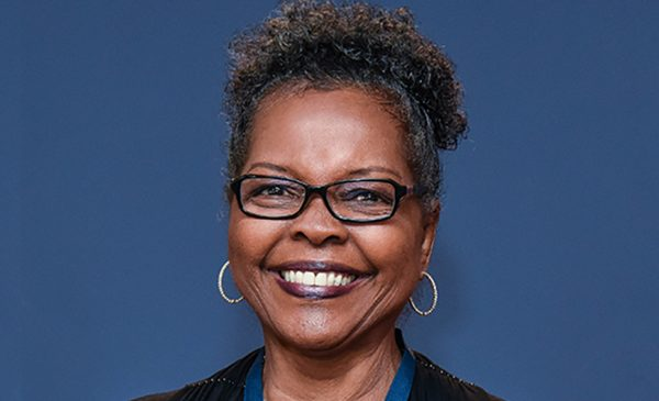 Phyllis Pelt