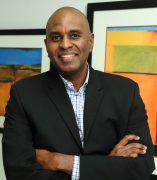 Photo of Jeremiah, Rohan D.