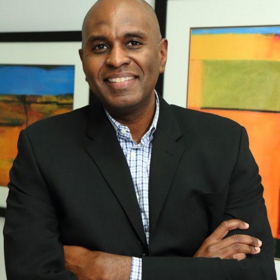 Interim Associate Dean for Global Health