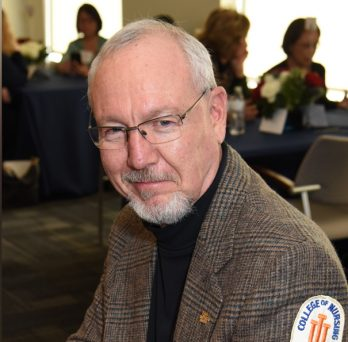 Peter Kale