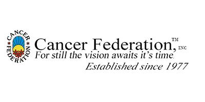 08-Cancer-Federation-Scholarship.jpg