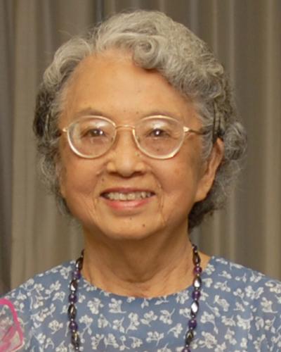 35-Chieko-Onoda-Scholarship.jpg