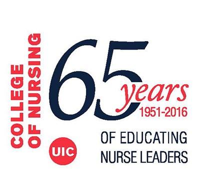 52-UIC-Nursing-65th-Anniversary-Scholarship.jpg