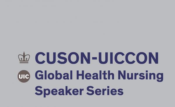 CUSON-UICCON Series Web Image.png